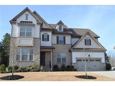 1723 Sutter Creek Drive, Waxhaw, NC 28173 - MLS#: 3347748