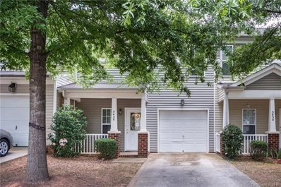 5438 Franklin Springs Circle, Charlotte, NC 28217 - MLS#: 3347775