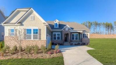 213 N Centurion Lane UNIT 595, Mount Holly, NC 28120 - MLS#: 3347846