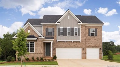 9315 Hightower Oak Street UNIT 71, Huntersville, NC 28078 - MLS#: 3347853