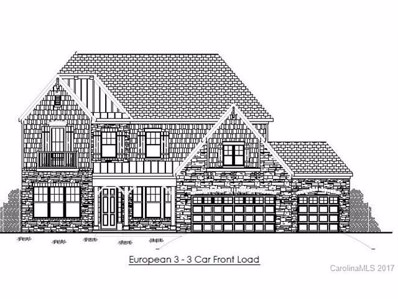 2250 Brandybuck Court UNIT 729, Fort Mill, SC 29715 - MLS#: 3348040