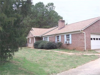 203 Southwood Park Road, Mooresville, NC 28117 - MLS#: 3348085