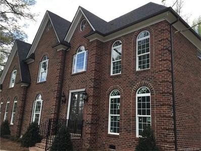 3122 Sharon View Road, Charlotte, NC 28210 - MLS#: 3348128