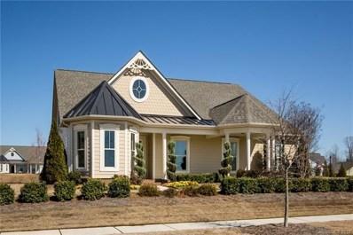 14773 Caldeford Lane, Huntersville, NC 28078 - MLS#: 3348199