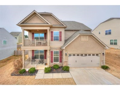 128 Renville Place, Mooresville, NC 28115 - MLS#: 3348516