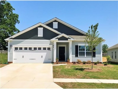 148 Willow Valley Drive, Mooresville, NC 28115 - MLS#: 3348627