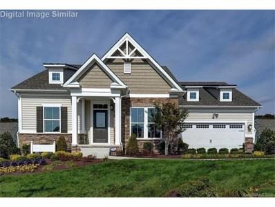 2168 Stone Pile Drive SW UNIT 451, Concord, NC 28025 - MLS#: 3348640