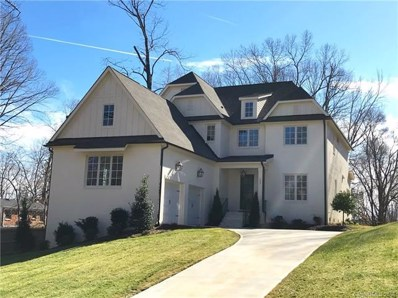 1217 Home Place, Matthews, NC 28105 - MLS#: 3348713