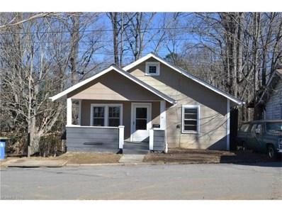 83 Argyle Lane, Asheville, NC 28806 - MLS#: 3348844