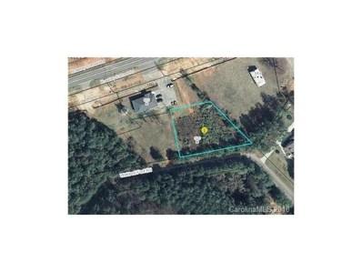 929 Brawley School Road UNIT 2, Mooresville, NC 28117 - MLS#: 3348952