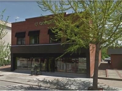 221 Main Street, Salisbury, NC 28144 - MLS#: 3349005