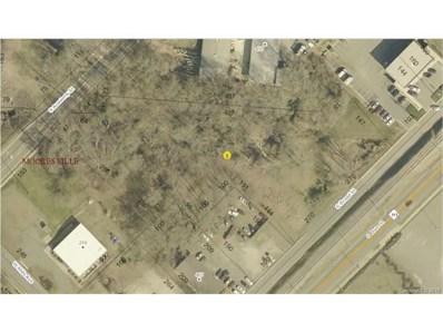 S Broad Street, Mooresville, NC 28115 - MLS#: 3349232