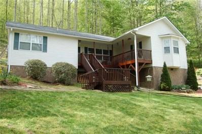 80 Kitty Lane, Waynesville, NC 28785 - MLS#: 3349239