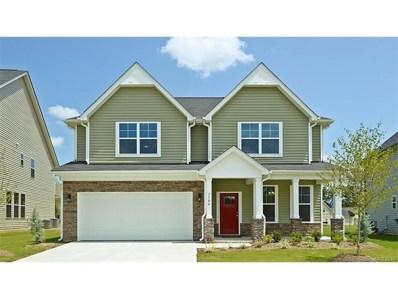 5425 Perry June Avenue UNIT 1011, Charlotte, NC 28213 - MLS#: 3349336