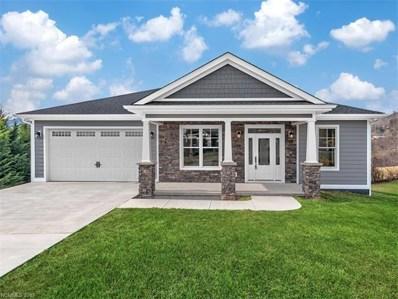 91 Vista Drive, Burnsville, NC 28714 - MLS#: 3349351