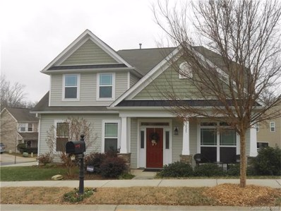 13025 Chelsea Ridge Lane, Huntersville, NC 28078 - MLS#: 3349392
