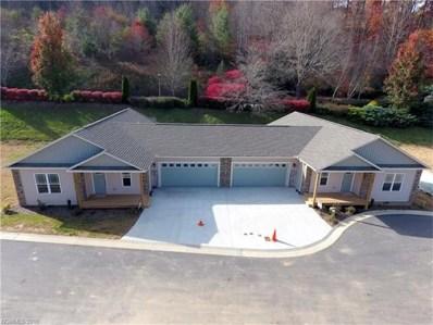 269 February Lane UNIT Lot # 4A, Waynesville, NC 28785 - MLS#: 3349514