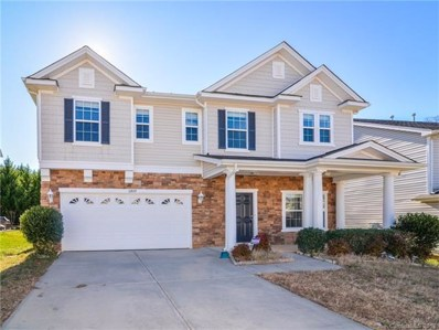 12809 Lake Erie Lane UNIT 333, Charlotte, NC 28273 - MLS#: 3349724