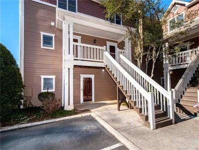 333 Circle Avenue UNIT B, Charlotte, NC 28207 - MLS#: 3349924
