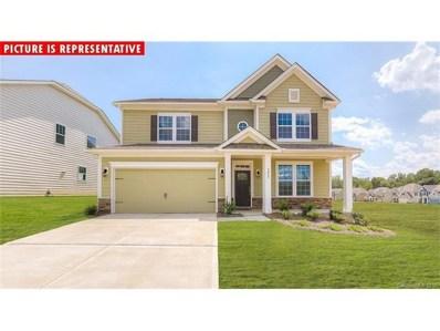 3855 Lake Breeze Drive UNIT 66, Sherrills Ford, NC 28673 - MLS#: 3349960