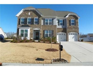 2090 Feldspar Drive, Davidson, NC 28036 - MLS#: 3349976