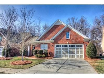 10633 Round Rock Road, Charlotte, NC 28277 - MLS#: 3350042