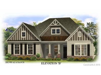 1339 North Terrace Lane, Wesley Chapel, NC 28110 - MLS#: 3350161