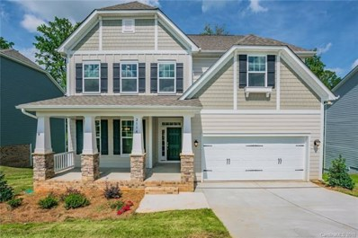 3114 Woodlands Creek Drive, Monroe, NC 28110 - MLS#: 3350171