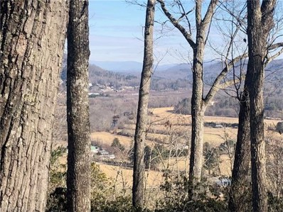 Reserve, Pisgah Forest, NC 28768 - MLS#: 3350209