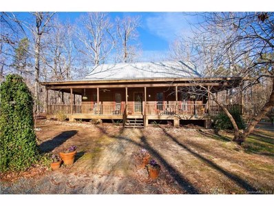 5220 Cane Creek Road, Waxhaw, NC 28173 - MLS#: 3350398