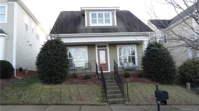 16447 Leavitt Lane UNIT 142, Davidson, NC 28036 - MLS#: 3350477