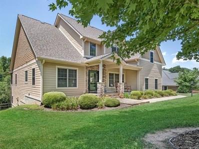 95 Oak Hollow Drive, Asheville, NC 28805 - MLS#: 3350540