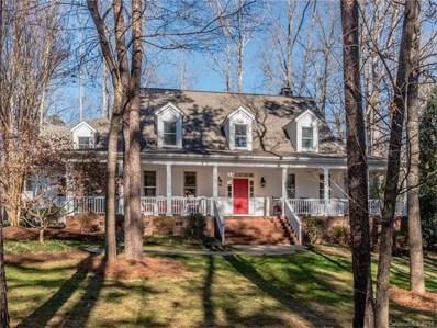 20013 Callaway Hills Lane, Davidson, NC 28036 - MLS#: 3350563