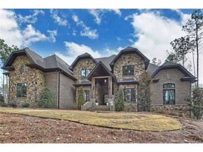 4062 Country Overlook Drive, Fort Mill, SC 29715 - MLS#: 3350575