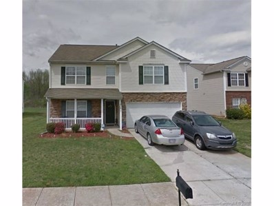 9616 Bayview Parkway, Charlotte, NC 28216 - MLS#: 3350727
