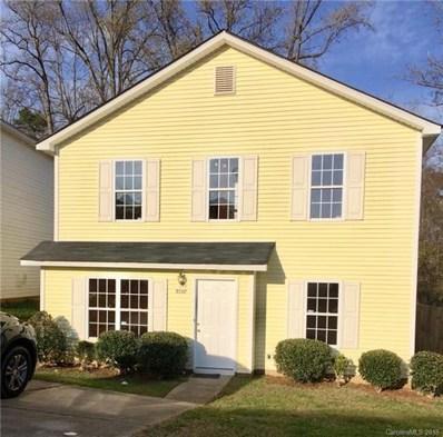 5617 Joshua Lane, Charlotte, NC 28217 - MLS#: 3350849