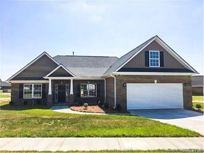 3544 Brickwood Circle UNIT 99, Midland, NC 28107 - MLS#: 3350877