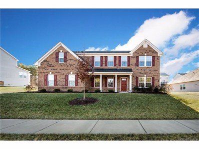 2134 Holden Avenue, Concord, NC 28025 - MLS#: 3350931