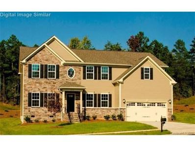 2147 Stone Pile Drive SW UNIT 479, Concord, NC 28025 - MLS#: 3350951