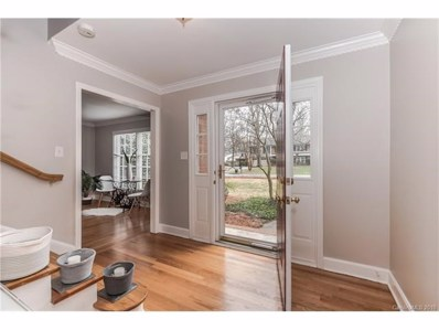 7008 Queensberry Drive, Charlotte, NC 28226 - MLS#: 3351039