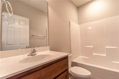 5424 Roberta Meadows Court UNIT 2, Harrisburg, NC 28075 - MLS#: 3351138