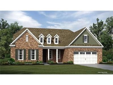 16622 Cozy Cove Road UNIT 120, Charlotte, NC 28278 - MLS#: 3351140