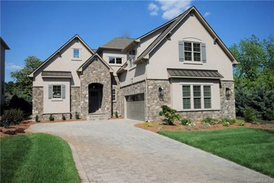 2216 Rock Creek Drive, Charlotte, NC 28226 - MLS#: 3351194