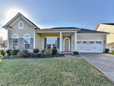 11542 Warfield Avenue, Huntersville, NC 28078 - MLS#: 3351292