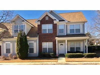 10204 Jacobs Creek Drive, Charlotte, NC 28270 - MLS#: 3351552