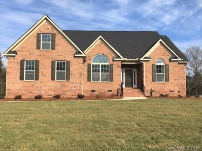 4020 Olivewood Court UNIT 005, Indian Land, SC 29707 - MLS#: 3351704