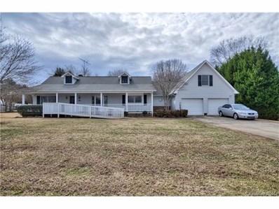 567 Canvasback Road, Mooresville, NC 28117 - MLS#: 3351830