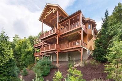 87 Magnolia Farms Drive, Asheville, NC 28806 - MLS#: 3351936