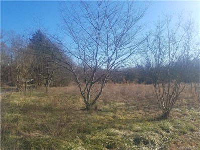 Mt Ulla, Mooresville, NC 28115 - MLS#: 3351994