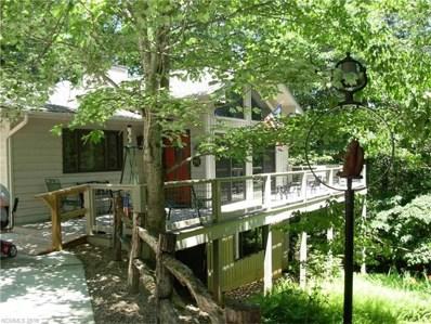 233 Pleasant View Drive, Lake Toxaway, NC 28747 - MLS#: 3352006